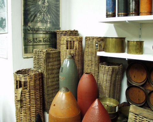 http://www.wehrtechnikmuseum.de/K_rbe.JPG